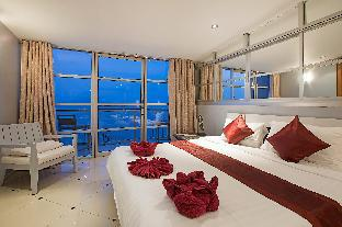 Enjoy Beach Hotel เอนจอย บีช โฮเต็ล
