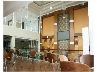 Citihub Hotel @ Gejayan