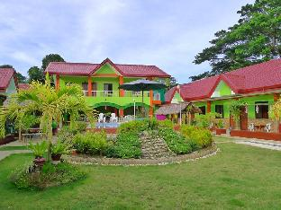 picture 1 of Green Park Tourist Inn