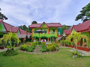picture 4 of Green Park Tourist Inn