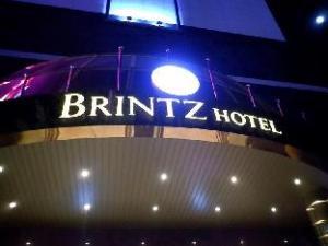 โรงแรมบรินทซ์ (Brintz Hotel)