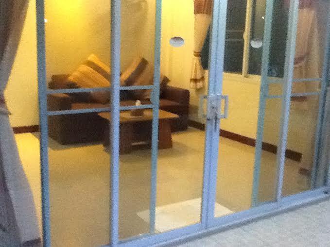 Reaun Araya Hotel โรงแรมเรือน อารยา