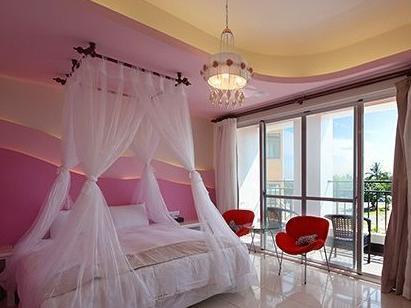 Shui Yen Inn