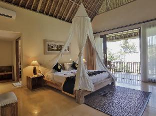 Sankara Ubud Resort and Villa