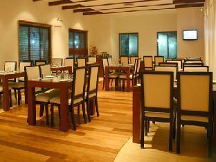 Hotel Riverside Resort and Spa Kumbakonam 4