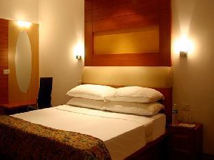 Hotel Riverside Resort and Spa Kumbakonam 2