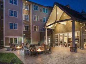 Residence Inn by Marriott Orangeburg