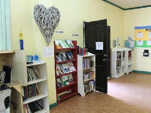 picture 4 of E-Mo Dormitory