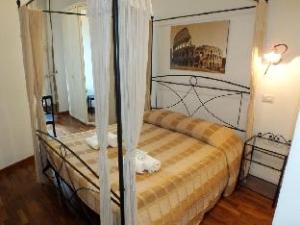 Vatican City Guest House
