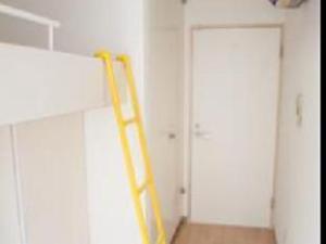 Palette Takashimadaira Guest House
