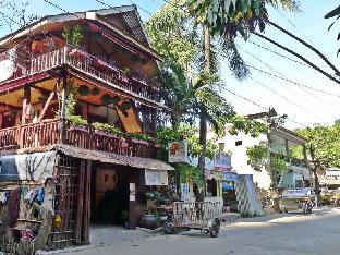 picture 1 of Netibo Pension Haus