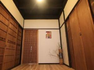 Zeniya-An Guest House