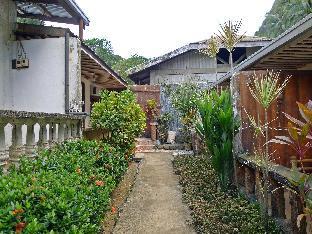 picture 1 of Lualhati Garden Cottage