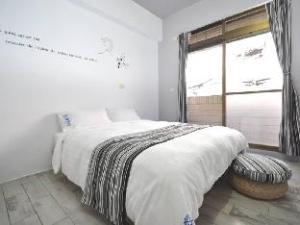 Dream Nanwan Hostel