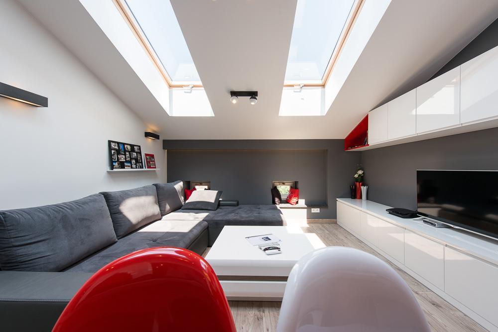 Luksusowy Apartament Kazimierz