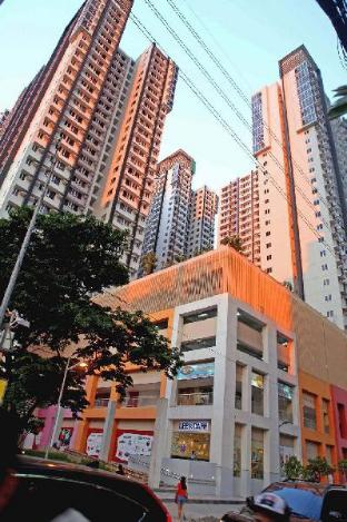 picture 5 of Studio  Unit in Avida Centera  Mandaluyong