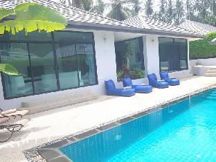%name Villa TEHOTU with private pool in LAMAI เกาะสมุย