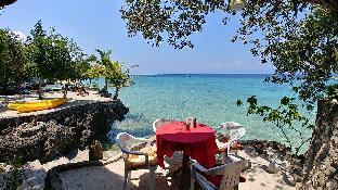 picture 1 of Moalboal T Breeze Coastal Resort