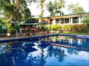 Melanesian Hotel