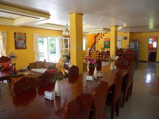 picture 3 of Dive Batanes Lodge