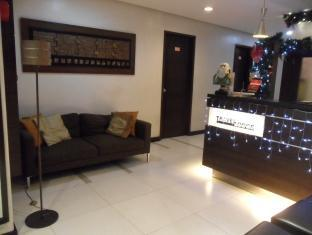 picture 5 of Olongapo Travel Lodge