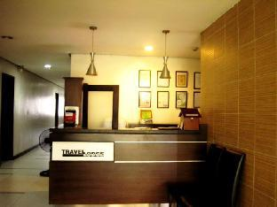 picture 1 of Olongapo Travel Lodge