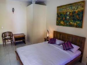 Ima Guest House