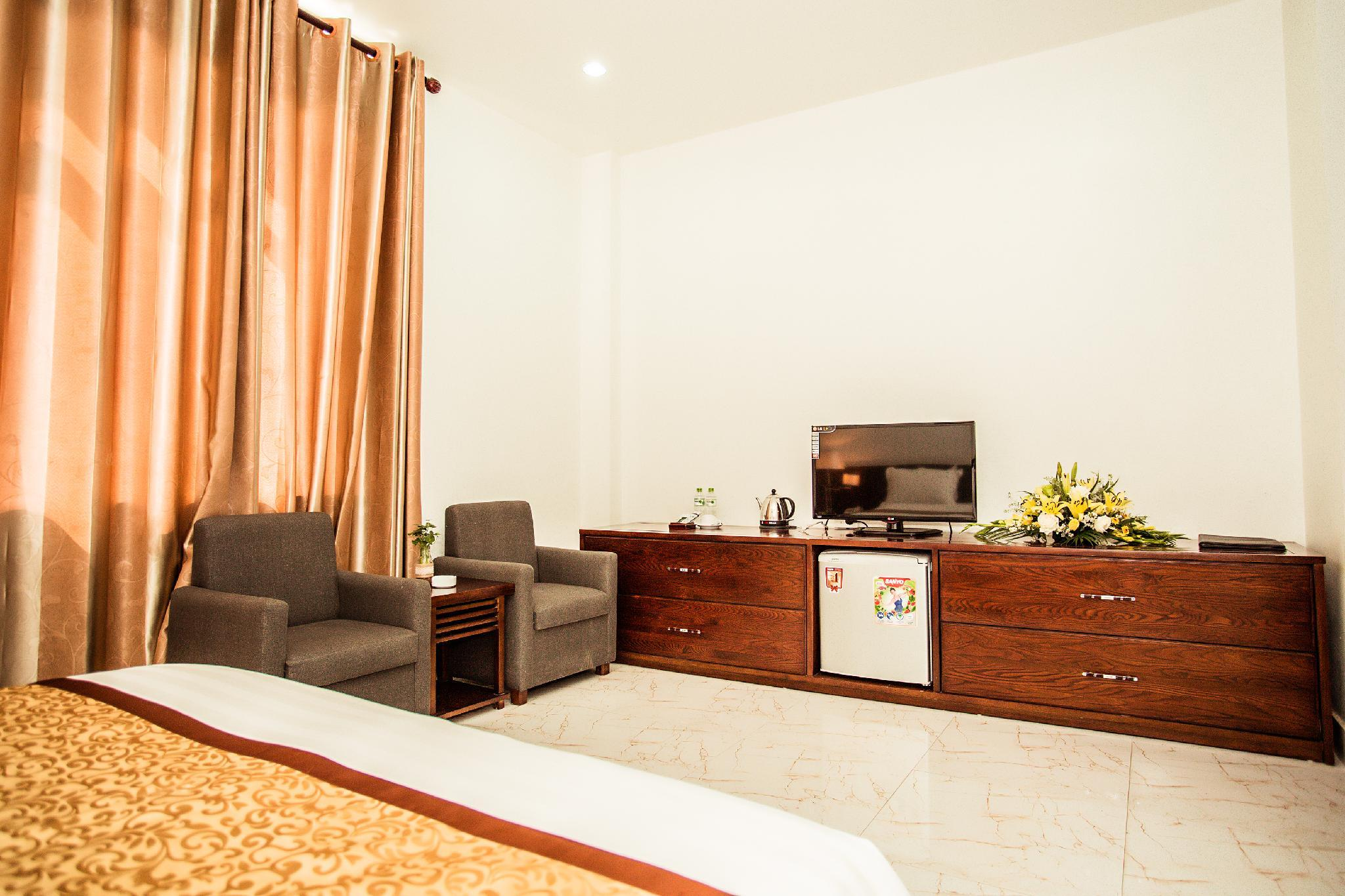 Royal Hotel Ninh Binh