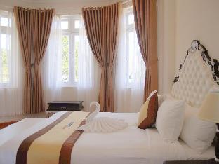 %name Sam Tuyen Lam Resort Dalat