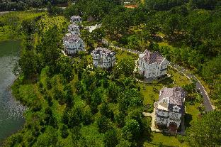 %name Sam Tuyen Lam Resort Dalat