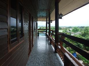 Ban Suan Mai Ngam Resort บ้าน สวน ไม้ งาม รีสอร์ท