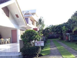 picture 3 of Villa Pilar Pensione