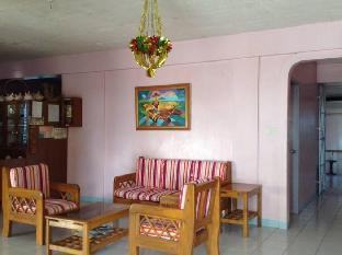 picture 4 of Villa Pilar Pensione