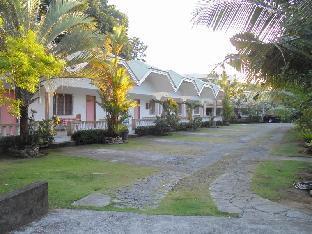 picture 1 of Villa Pilar Pensione