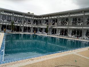 %name BANGTAO LAGOON HOTEL ภูเก็ต