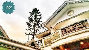 picture 1 of Commuters Inn Legazpi