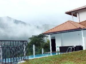 Sri Kandyan