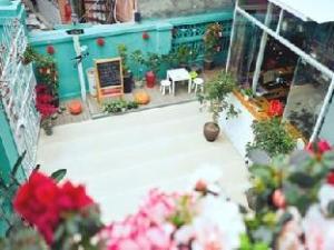 Xiamen Zengcuoan Haianbian Family Hostel