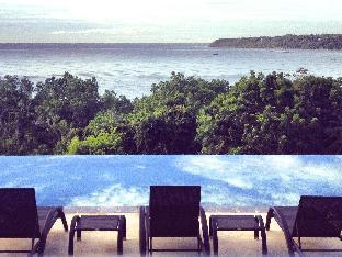 picture 4 of Ocean Suites Bohol Boutique Hotel
