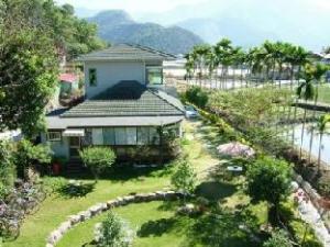Sunrise Private Villa
