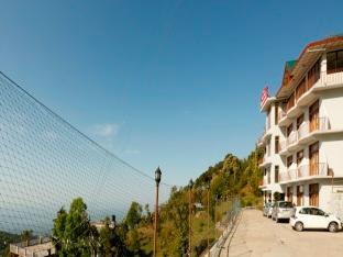 Dal Lake Resort Dharamshala