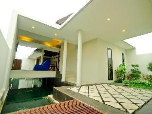 Villa Diza Berawa