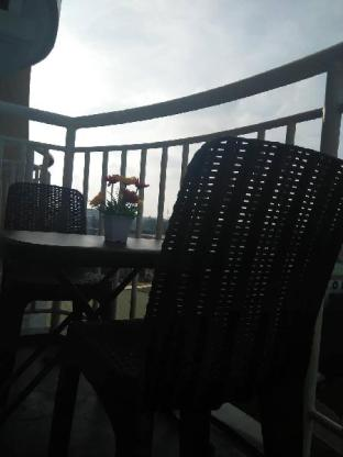 picture 4 of Jewels Staycation @ Tagaytay Prime Residences