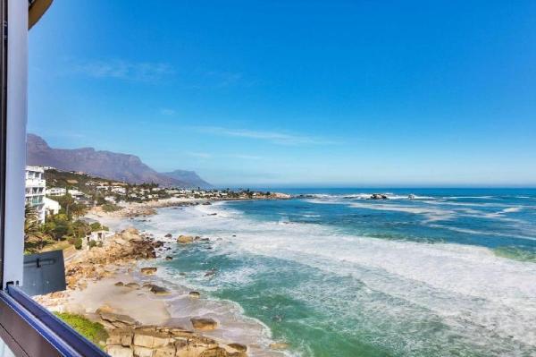 Marella Cape Town