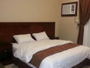 Hammal Suites