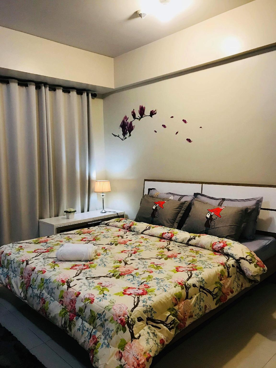 Perfect for travellers , Super near Airports 1432
