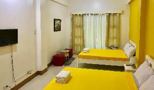picture 1 of Ilocandia Guest House