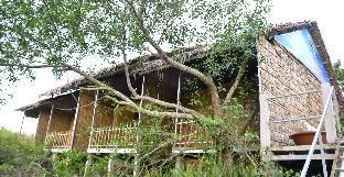 Hometravel Mekong Cần Thơ