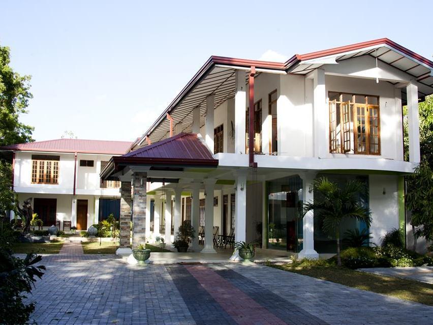 Hotel Royal Nest