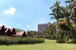 Suan Sampran สวนสามพราน